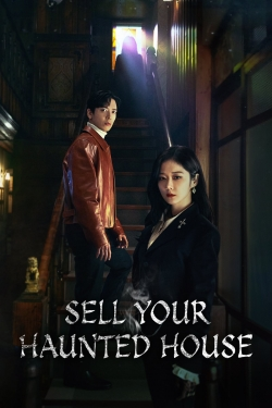 Sell Your Haunted House